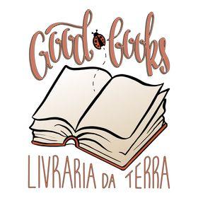 Livraria Good Books