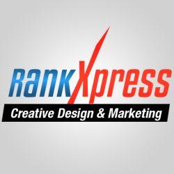 Rank Xpress