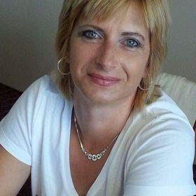 Marcela Longauerova