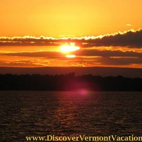 Discover Vermont Vacations