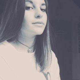 Erika Cada