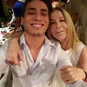 Andrea Riveiro