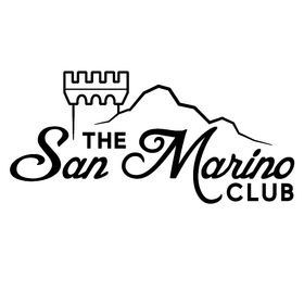 The San Marino Club