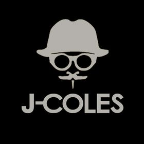 j-coles