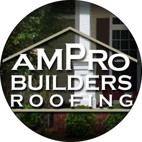 AMPRO Roofing Solutions