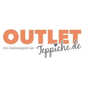 Outlet-Teppiche.de