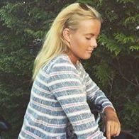 Belinda Andersson