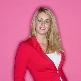 Brigitte Christ- van der Wielen