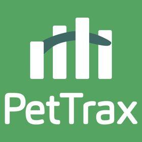 PetTrax