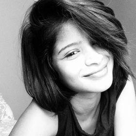 Shivani Govender
