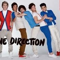 ❤❤❤ONE DIRECTION INFECTION❤❤❤