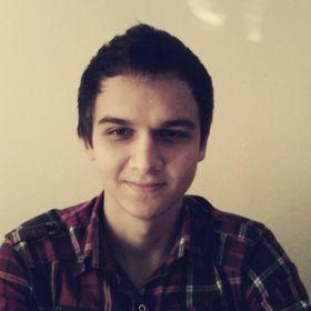Alex Mak