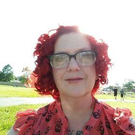 Michelle R Heimsoth