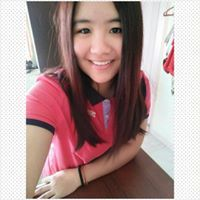 Xiiao Ye StarLeaf