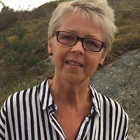 Pia Helmbro