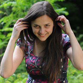 Manuela Tomos