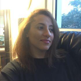 Hinda Chergui