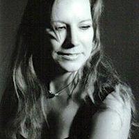 Manuela Kreutzer