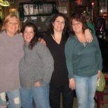 Kathy Fagan-hughes