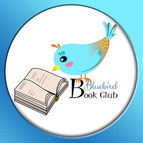 bluebirdbookclub
