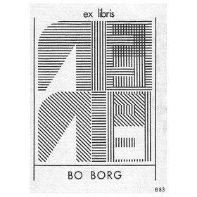 boborg.se