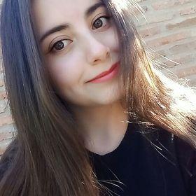 Rosario Contreras