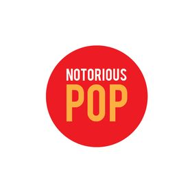 Notorious POP
