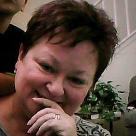Kathy Butsko
