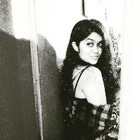 Arya Singh