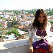 Aleksandra Zait