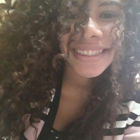 Gabriella Machado