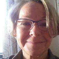 Aino Heikkilä