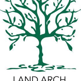 Land Arch Zone