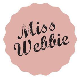 MissWebbie