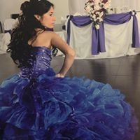 Camila Bytnar