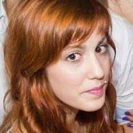 Maria Vassiliou