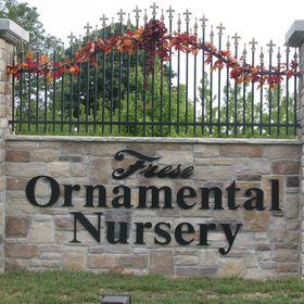 Frese Ornamental Nursery