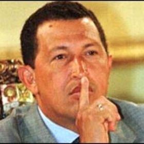 Ugo Chaves