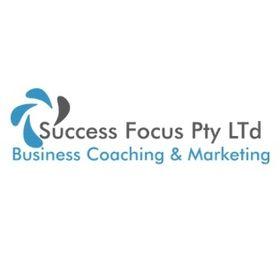 Success Focus Pty Ltd