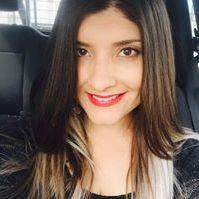 Lynda Ruiz