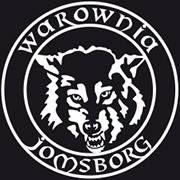 Warownia Jomsborg