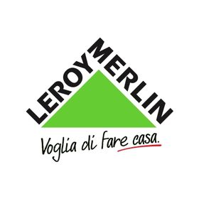 Leroy Merlin Italia Leroymerlinita No Pinterest