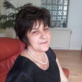 Ana Hostiuc