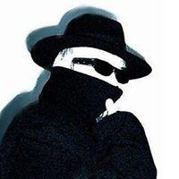 Spionu Marcu