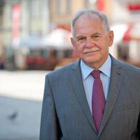 Andrzej Gałażewski