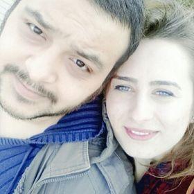 Büşra Karabacak