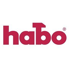 Habo Gruppen AB