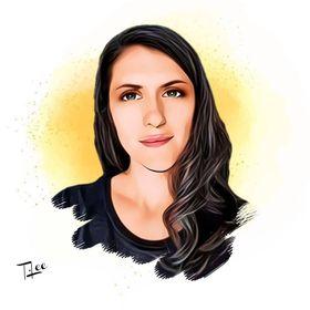 Erin Stratman