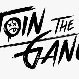 The GANG Shop