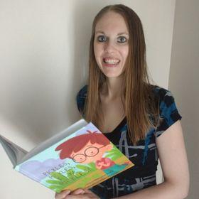 Brigitte Brulz | Homeschooling Mom | Author | Freelance Writer